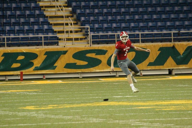 2015 Dakota Bowl 0614.JPG