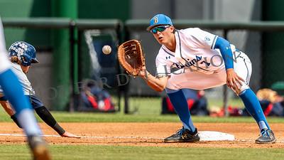 Baseball_Arizona_2019