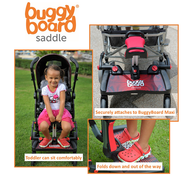 Lascal_BuggyBoard_Saddle_features_800.jpg
