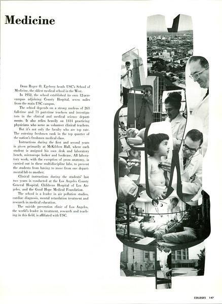 uschist-er-1966~0158.jpg