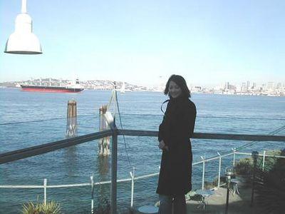 sea132.jpg