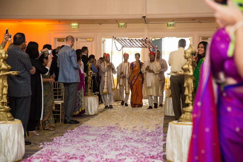 Nisha_Rishi_Wedding-711.jpg
