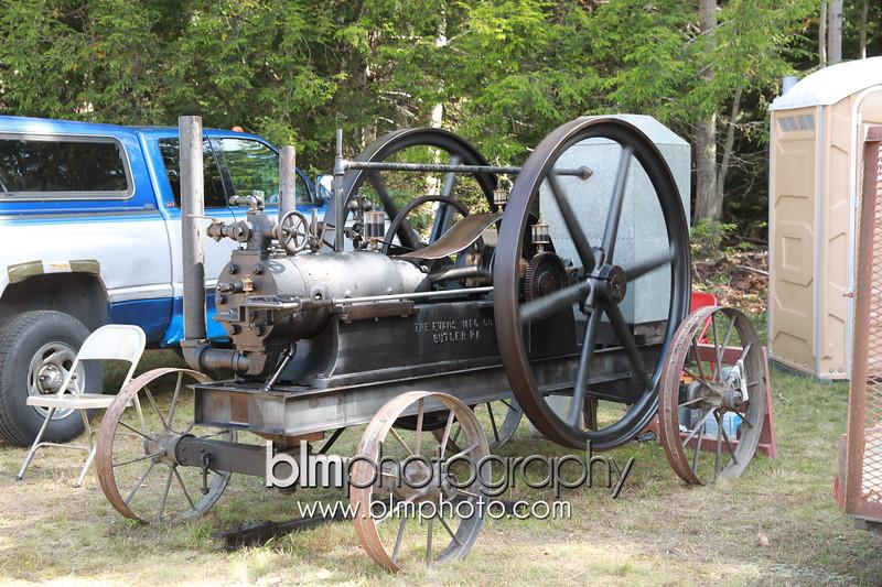 48th-Dublin-Gas-Engine-Meet_-0998_09-07-19  by Brianna Morrissey  ©BLM Photography 2019