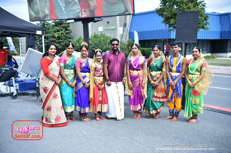 Tamilfest-2019 (55).jpg
