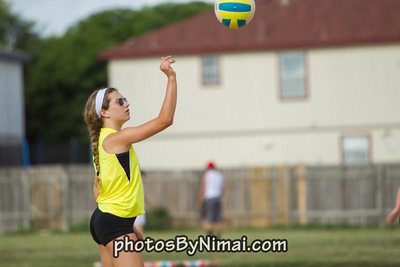 APV_Beach_Volleyball_2013_06-16_9147.jpg