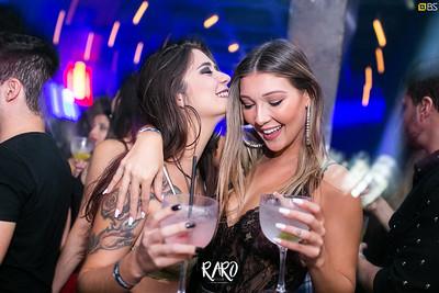jun.14 - RaRo Club