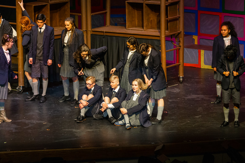 Matilda - Chap Theater 2020-63.jpg