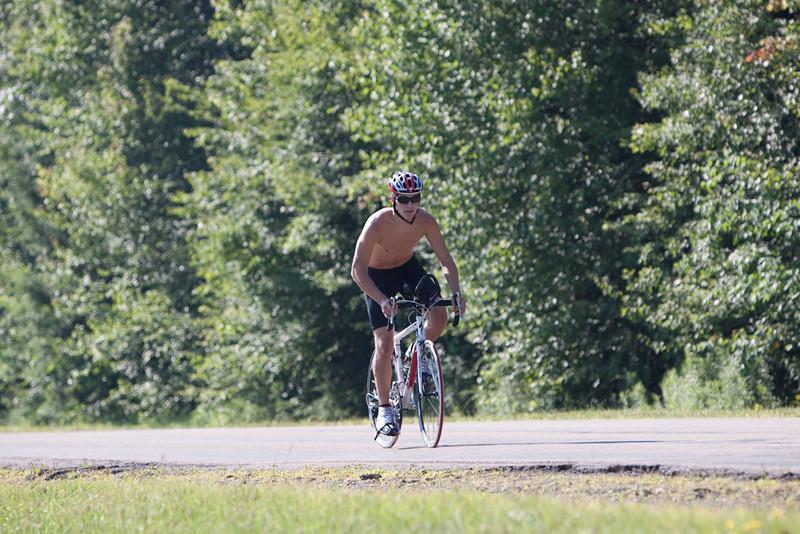 Willow Creek Triathlon_080209_SM_102.jpg
