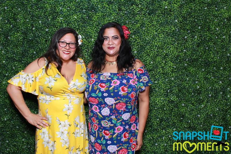 03-30-2019 - Karen and Natasha's Aloha 40th Birthday Bash_012.JPG