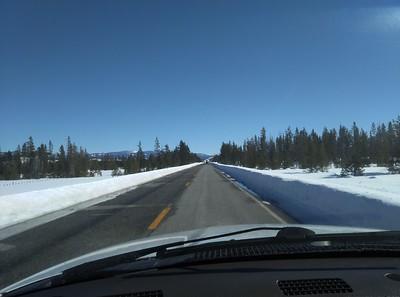 20210301 Pro2-Idaho Transportation Dept.