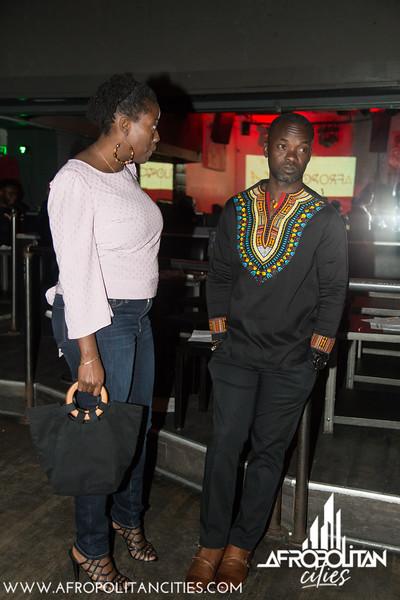 Afropolitian Cities Black Heritage-9895.JPG