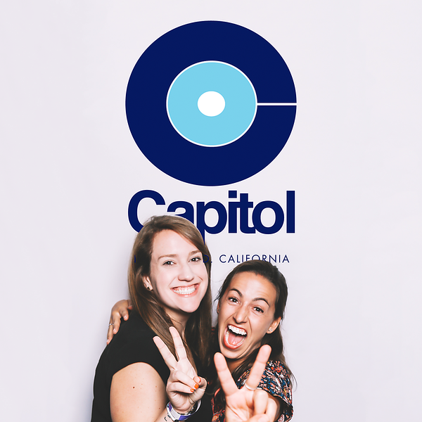 capitol cover.png