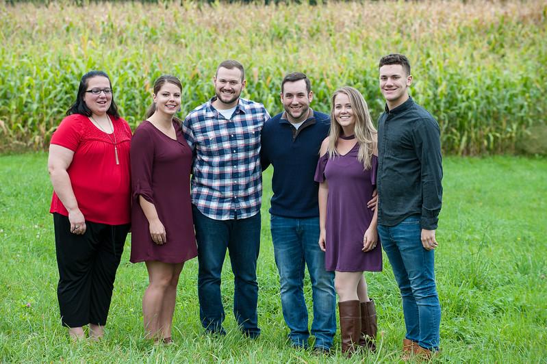 2017POUSSARDfamily-212.jpg