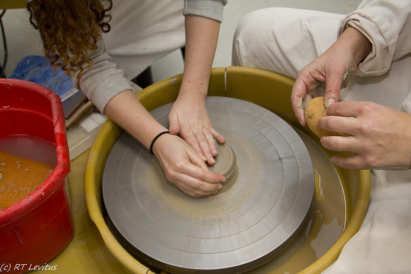 Bowl Making  (4 of 22).jpg
