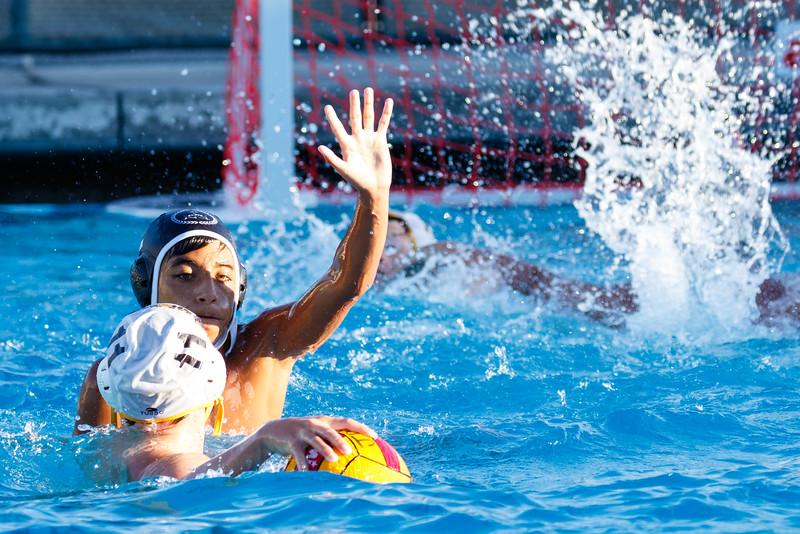 2016.07.23 2016 NJO Water Polo Tournament 0408.jpg