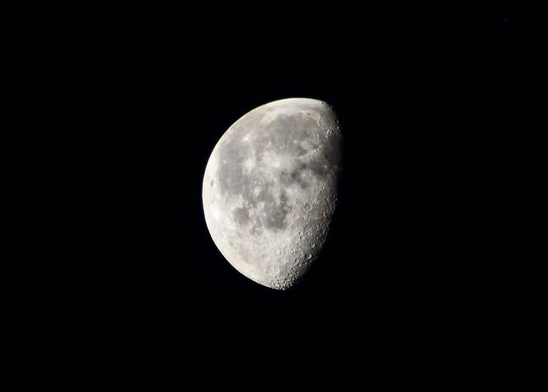 NEA_7180-7x5-Moon.jpg