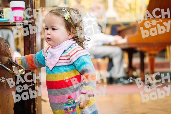 © Bach to Baby 2018_Alejandro Tamagno_Clapham_2018-09-21 003.jpg