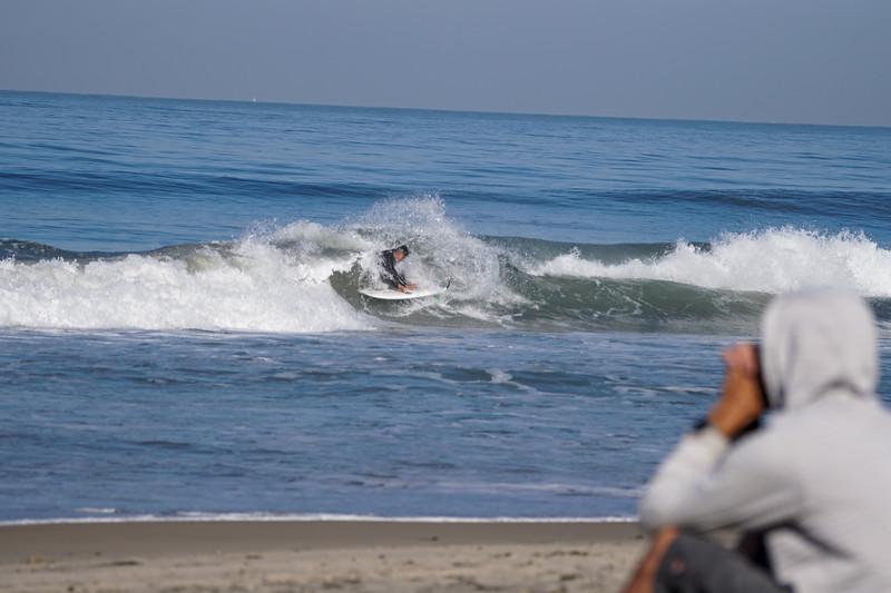 12-IB-Surfing-.jpg