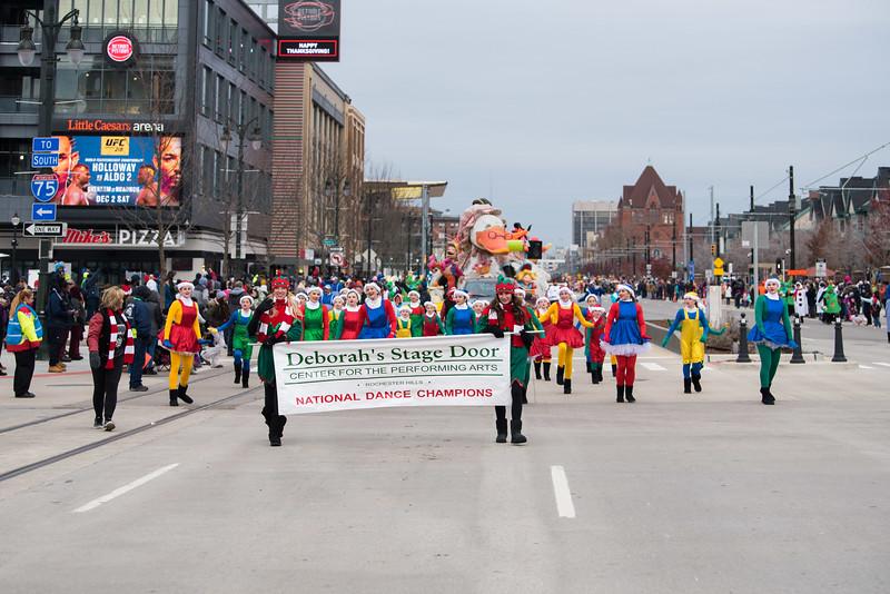 Parade2017-363.jpg