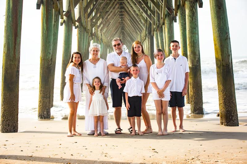 Topsail Island Family Photos-72.jpg