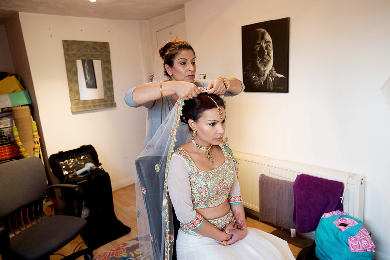 Rima & Anish (18).jpg