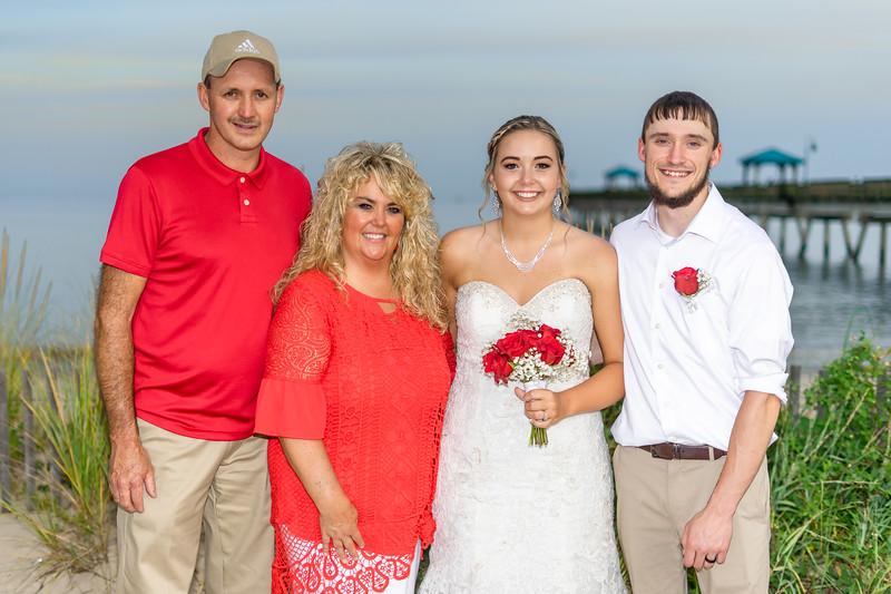 VBWC BEIL 09042019 Buckroe Beach Wedding Image #110 (C) Robert Hamm.jpg