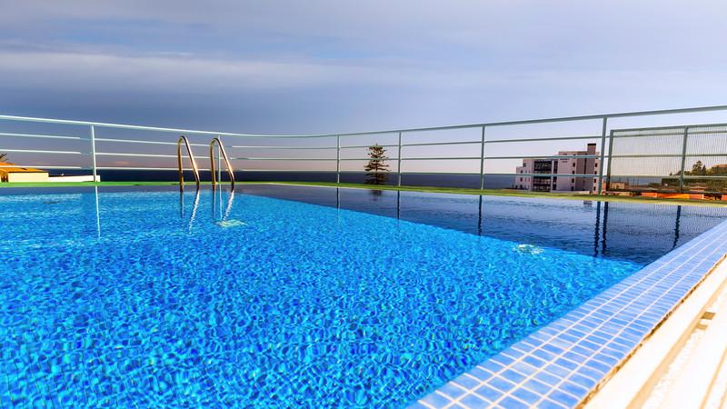 piscina 5z.jpg