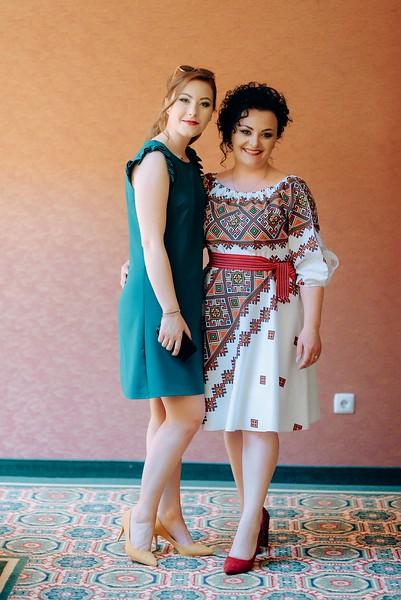 Violeta & Mihai-0044.jpg