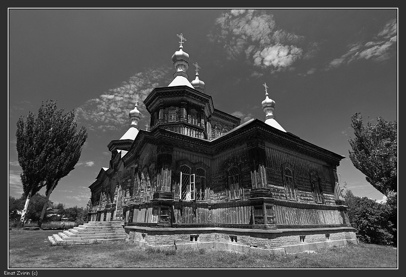 2016-07-17_1064 Wooden Church Karakol.jpg