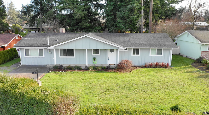 Curtis Gibson - 4213 80th Ave W.
