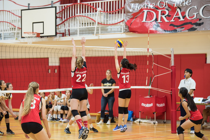 HS Girls Volleyball-4771.jpg