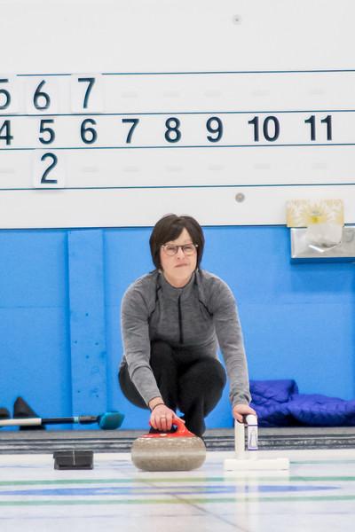 CurlingBonspeil2018-18.jpg