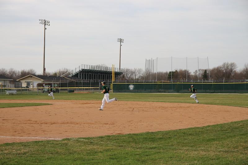 Baseball (18).JPG