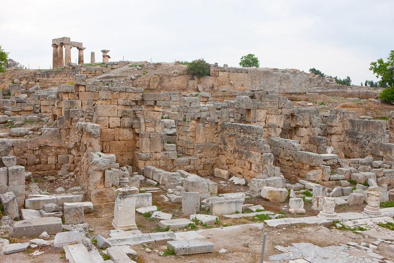 Greece-4-2-08-32915.jpg