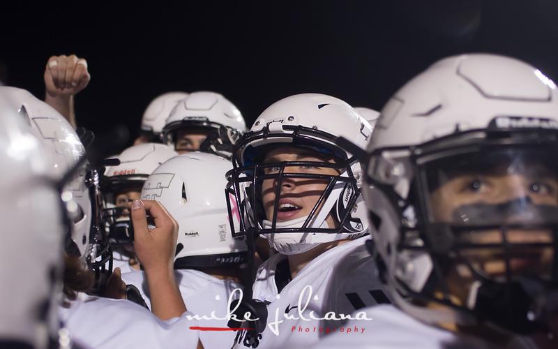 20181005-Tualatin Football vs Westview-0586.jpg