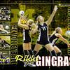 Rikki_Gingras_IM_Volleyball_Poster_2011