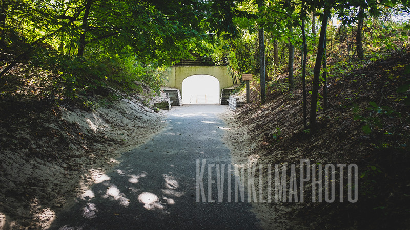 holland-017-tunnelpark.jpg