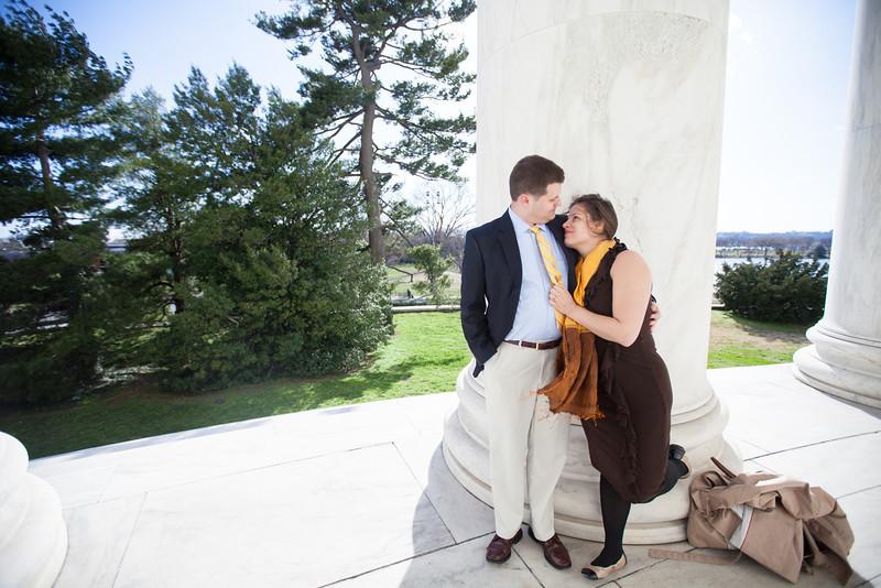 2013-04-03_Engagement DC Jefferson Memorial2_197.jpg
