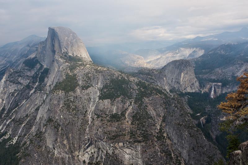 Yosemite2017-342.jpg