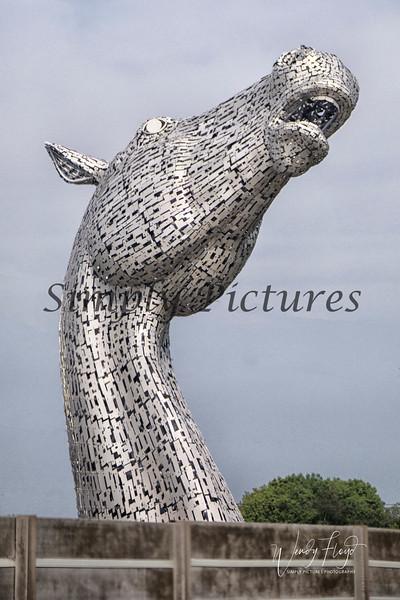 Stirling  (4)