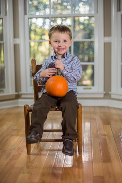 j pumpkin.jpg