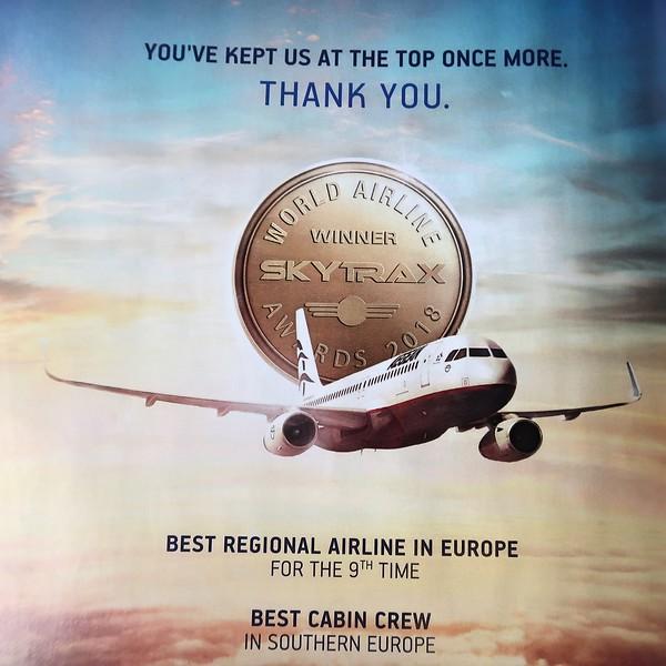 IMG_7618-best-regional-airline.jpg