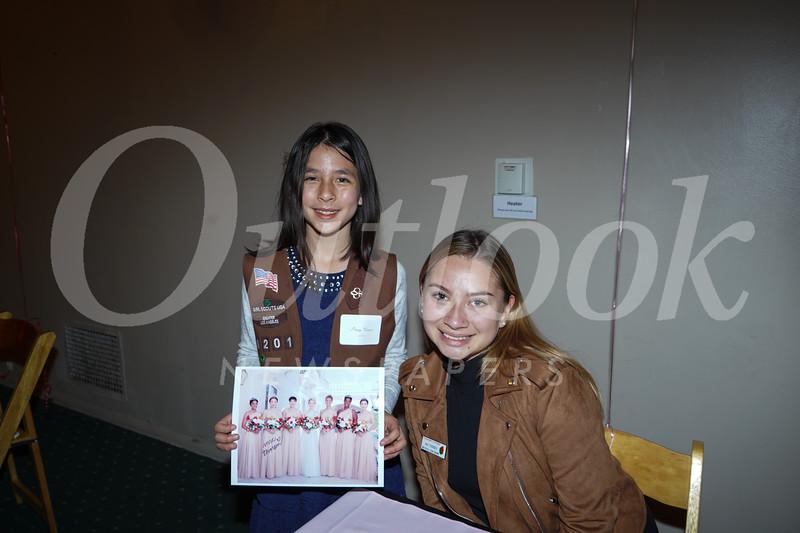 09298 Penny Weaver and Princess Mia Thorsen_.jpg