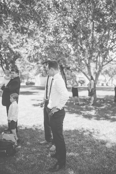 The Johnson Wedding-12.jpg