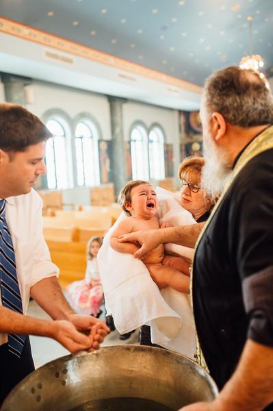Baptism-Fotis-Gabriel-Evangelatos-4461.jpg