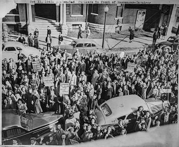 Owensboro Historical images