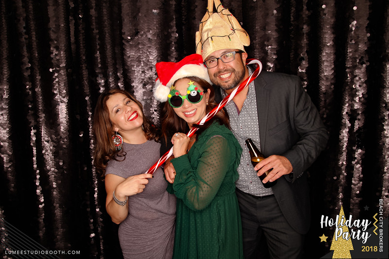 Beach City Brokers - Holiday Party 2018-149.jpg