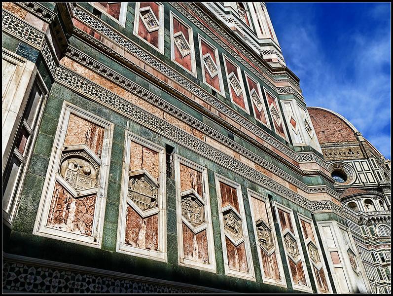 2016-03-Firenze-179.jpg