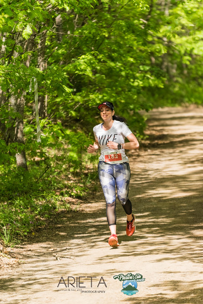 Plastiras Lake Trail Race 2018-Dromeis 10km-246.jpg