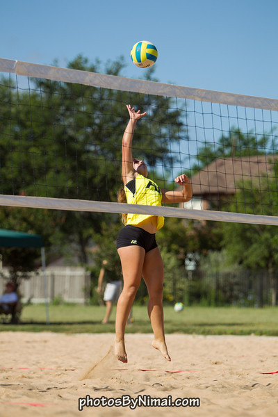 APV_Beach_Volleyball_2013_06-16_9335.jpg